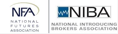 National Association logos